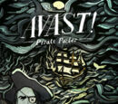 Wiseacre Avast!