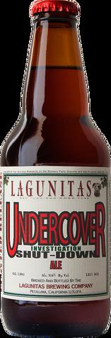 File:LagunitasUndercover.png