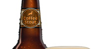 Schalfy Coffee Stout