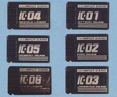 File:Input Cards.jpg