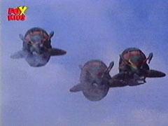 File:Crustaceans Jet Fighters.jpg