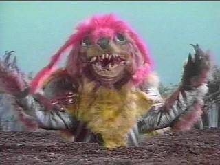 File:Mole Monster.jpg