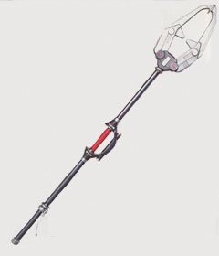File:Metallix Grappler.jpg