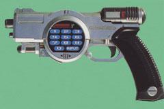 File:Sonic Laser.jpg
