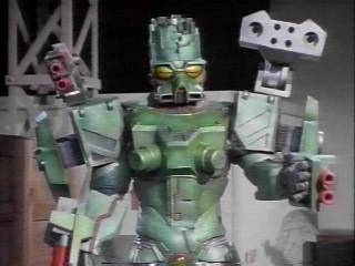 File:Green Cannon Machine.jpg