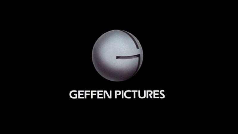 My life movie keaton
