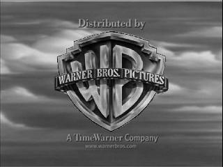 WB Closing Logo (BJ Hawaii)