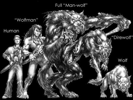 File:Werewolf-Shapes.jpg