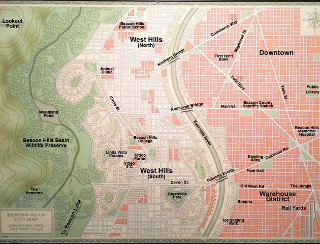 File:Map-BeaconHills.jpg