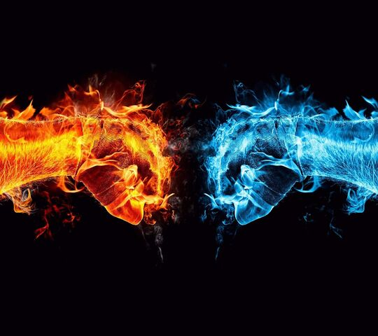 File:Fire Ice Conflict.jpg