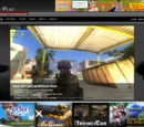 NPlay Home Page