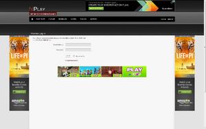 NPlay Log In