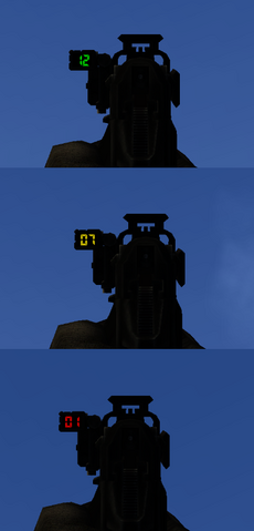 File:AMMO COUNTER.png