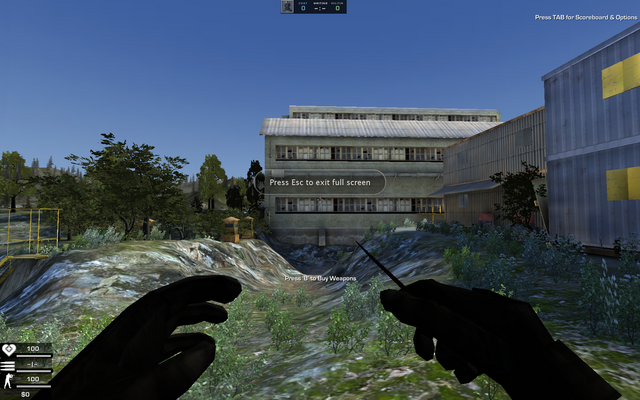 File:Knife First Person.png