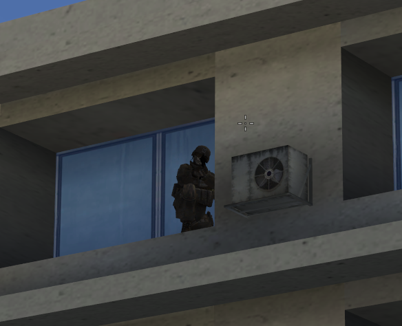 File:Timbertown Balcony Swat Player.png