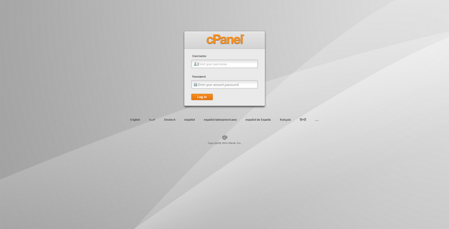 File:BeGone cPanel December 2014.png