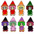 Thumbnail for version as of 20:29, November 7, 2014