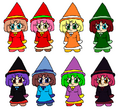 Thumbnail for version as of 01:51, November 9, 2014
