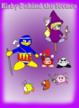 Thumbnail for version as of 13:13, October 7, 2014