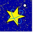 Planet Popstar