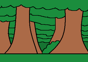 File:Whispy Woods Forest.png