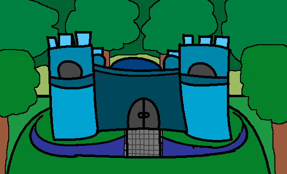 File:Kyle's fortress.png