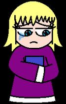 Kid Drawcia