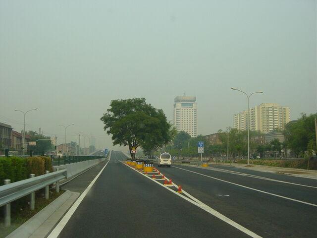 File:LianhuachiWRd Tree GFDL.jpg