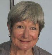 Wendy Brierley