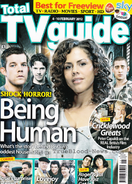 TotalTVGuidefr3