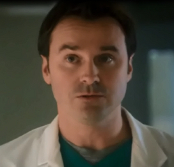 Doctorh