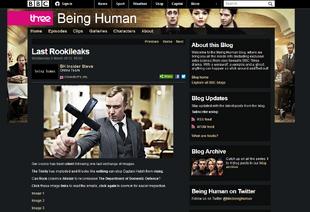Being Human Blog3