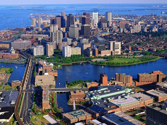 File:Boston Ma.jpg