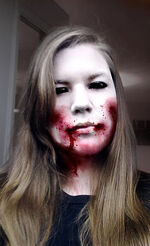Vampimage2