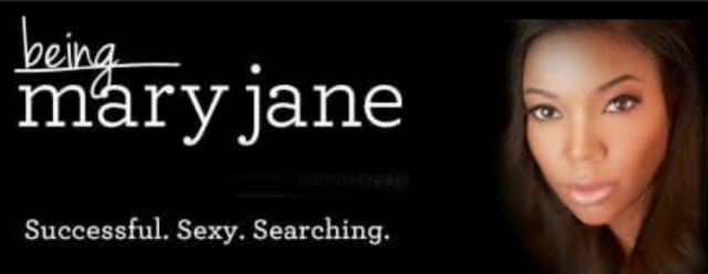 File:Being Mary Janeee.png