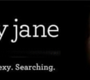 Being Mary Jane Wiki