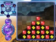 Gamma Core Puzzle 4