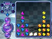 Ceti Alpha V Puzzle 3