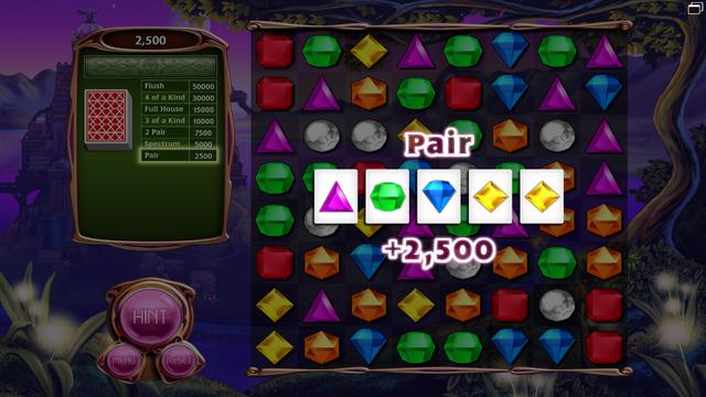 File:Poker Mode Pair.png
