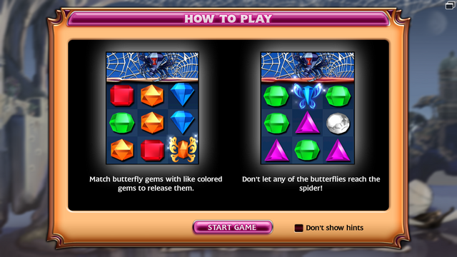File:Butterflies Mode How to Play.png