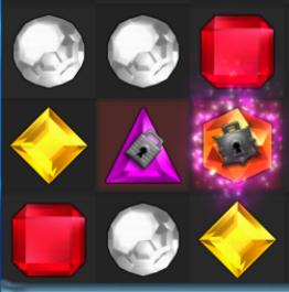 File:Locking Gems- Bejeweled Twist.PNG