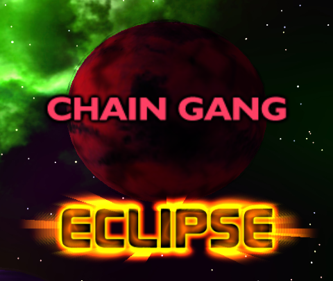 File:Chain Gang Planet.png