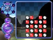 Toroid X Puzzle 1