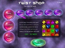 Twist Shop 2