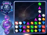 Tau Heximus Puzzle 4