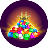 Bejeweled 3 Levelord