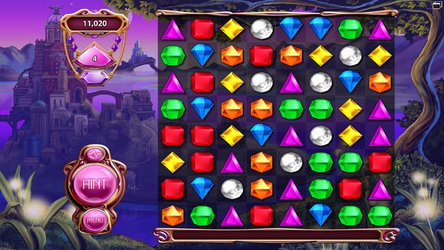 File:Bejeweled 3 Zen Mode Level 4.png