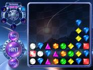 Tau Heximus Puzzle 5