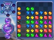 Sequentus Beta Puzzle 2