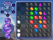 Sequentus Beta Puzzle 1